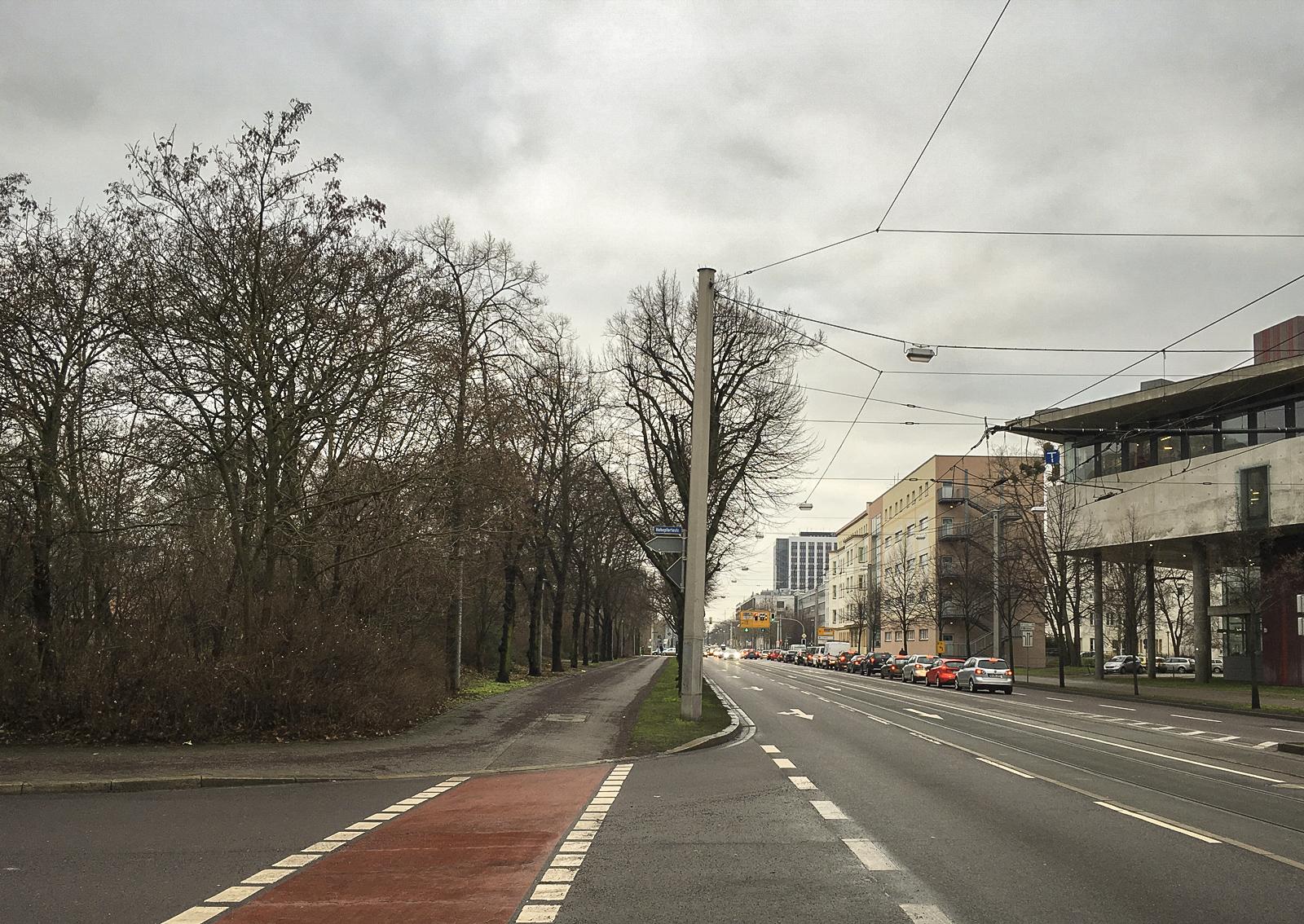 Koenigsstrasse_Zeitreisen_Magdeburg_Neu-2