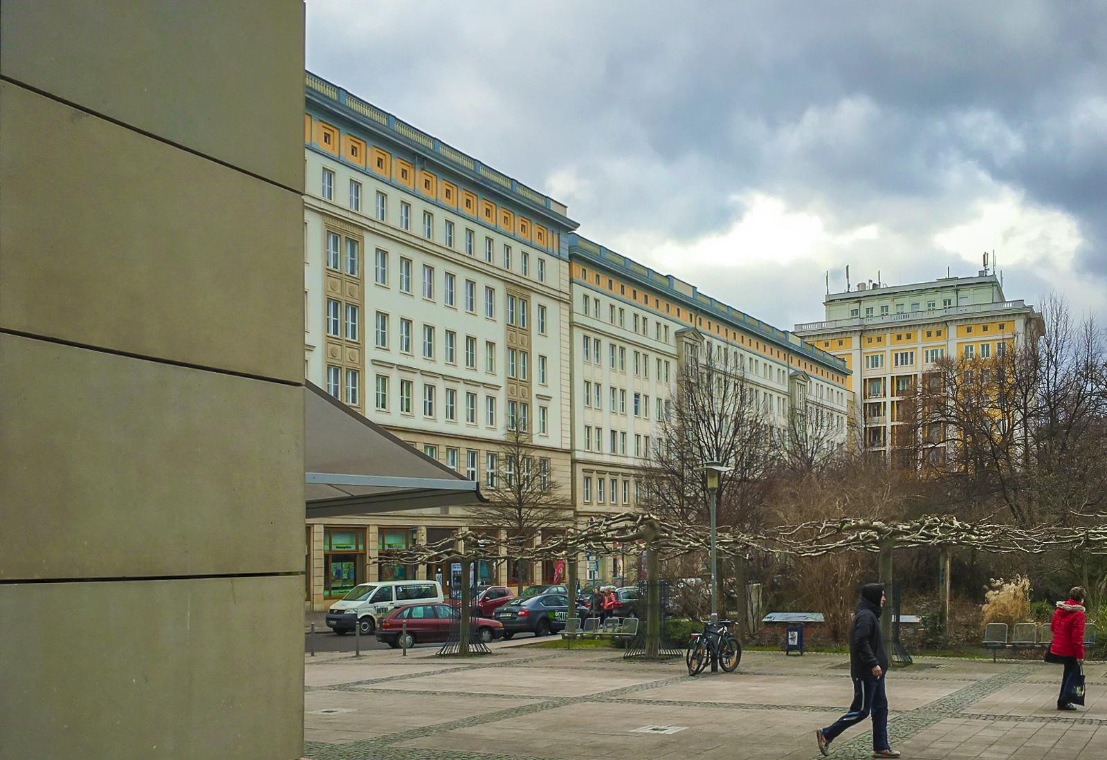 Ulrichsplatz_Zeitreisen_Magdeburg_Neu-2