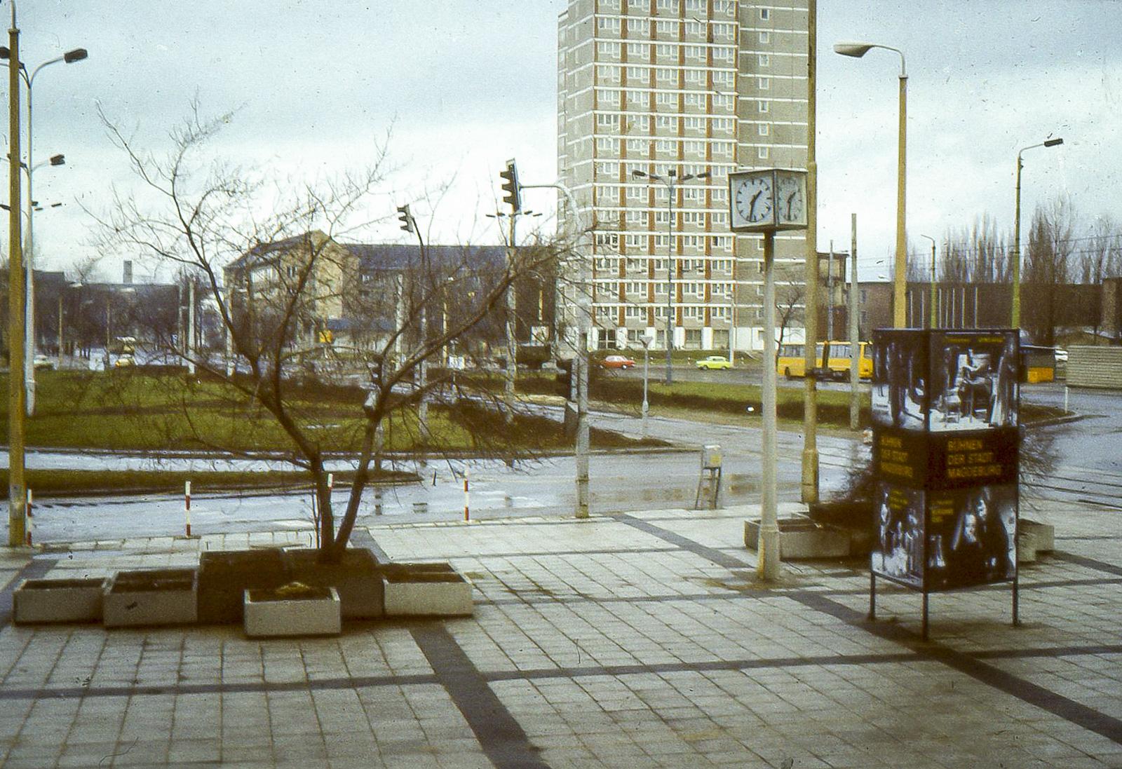 Universitätsplatz_Zeitreisen_Magdeburg_Alt-2