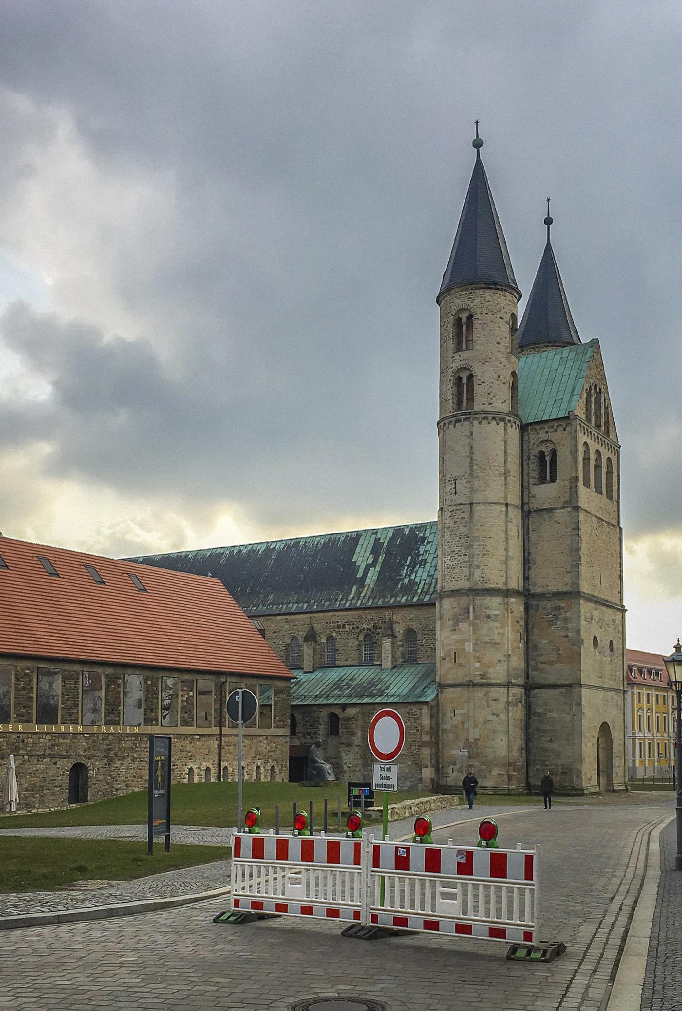 Regierungsstrasse_Zeitreisen_Magdeburg_Neu-2