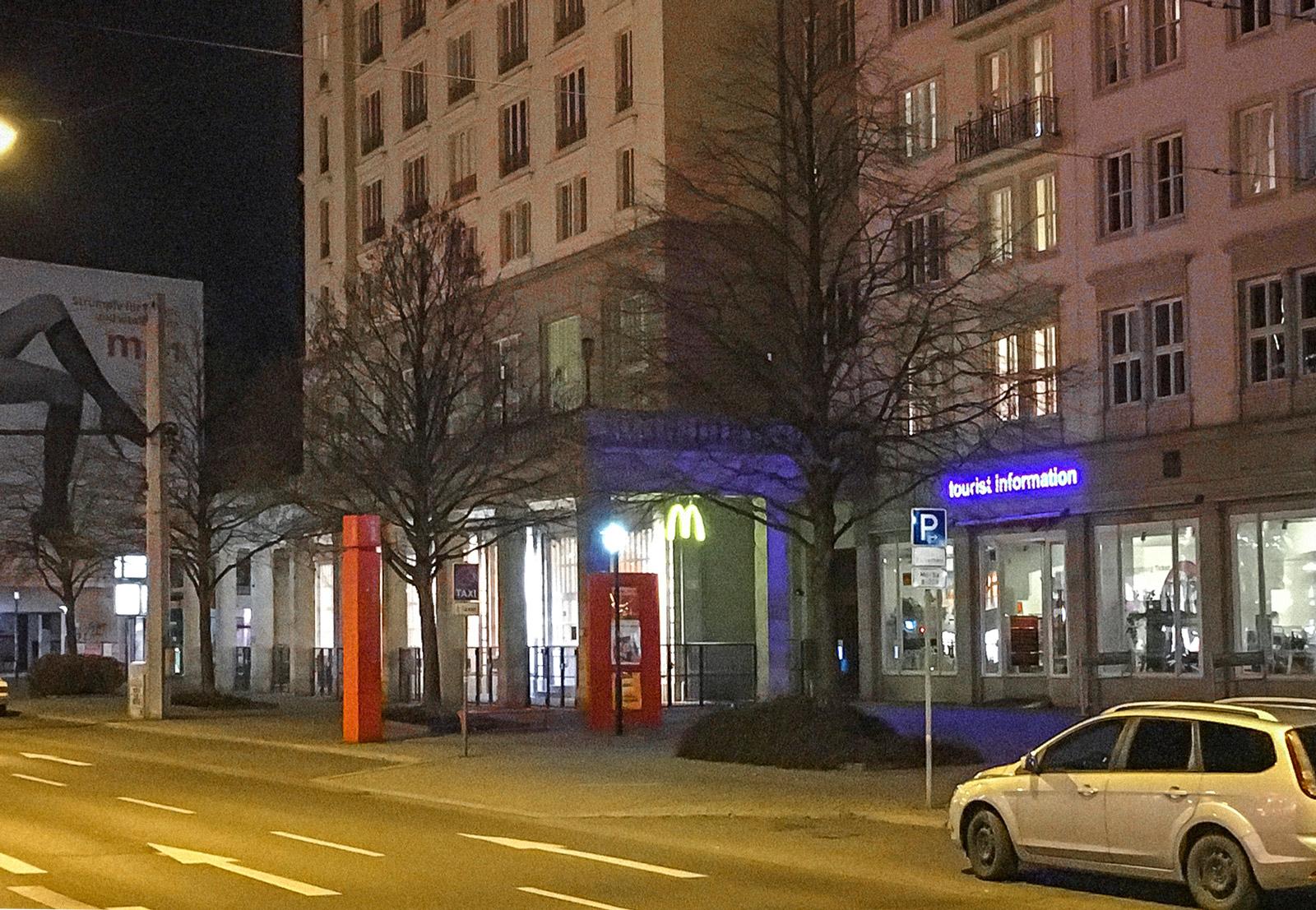 Stadt_Prag_Zeitreisen_Magdeburg_Neu