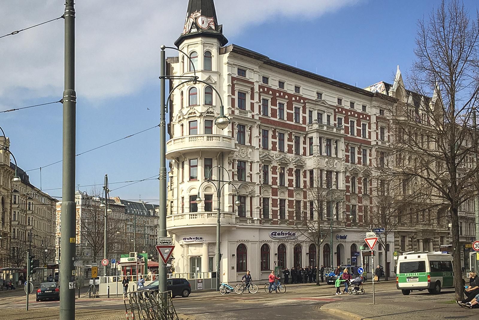 Hasselbachplatz2_Zeitreisen_Magdeburg_Neu-2