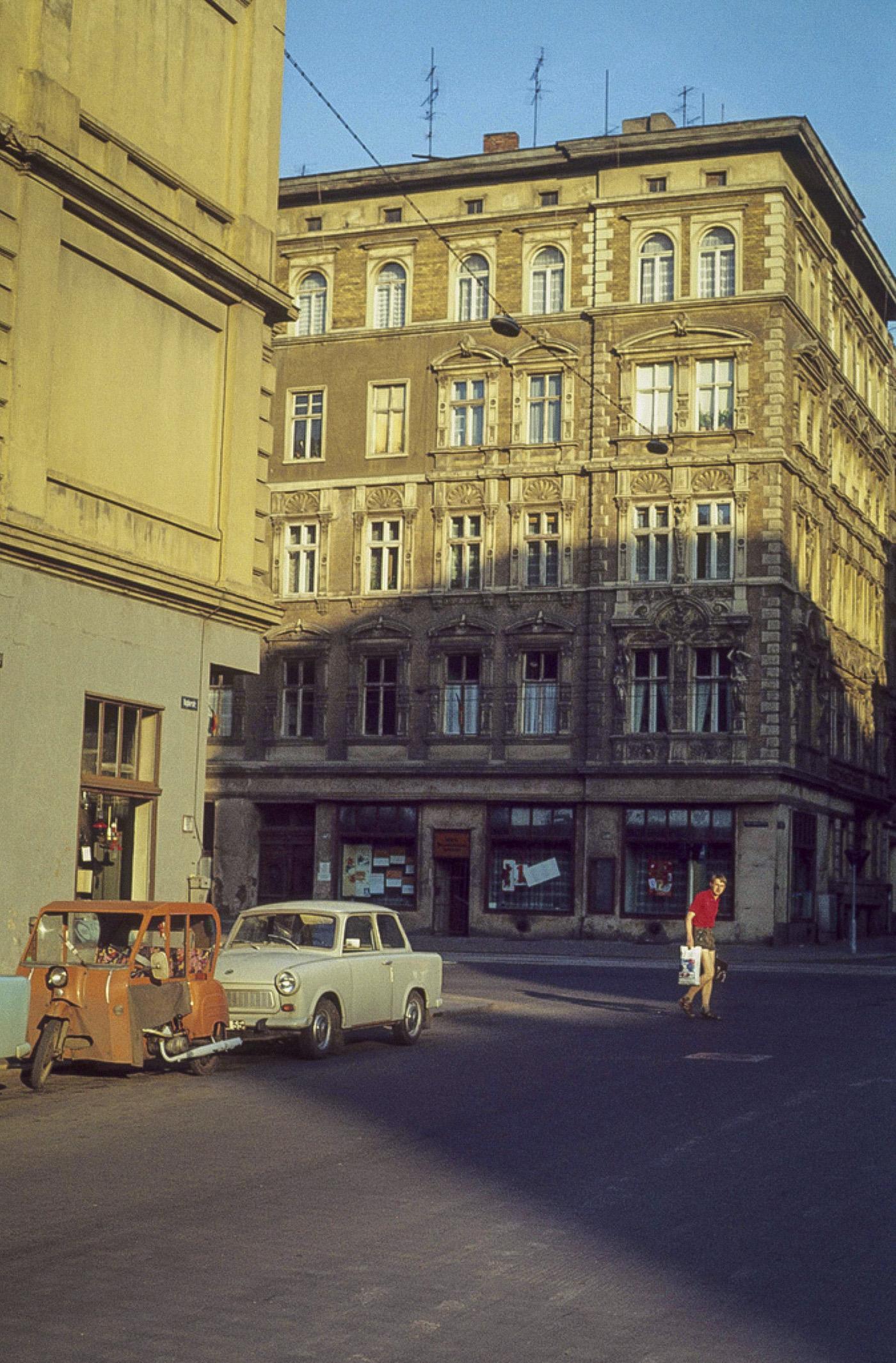 Keplerstrasse_Zeitreisen_Magdeburg_Alt-2