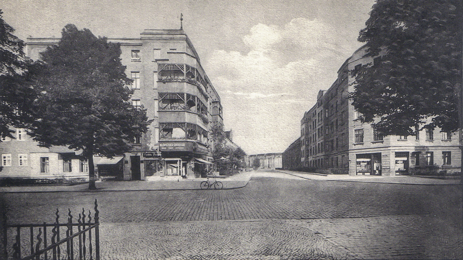 klopstockstraße_Zeitreisen_Magdeburg_Alt-2