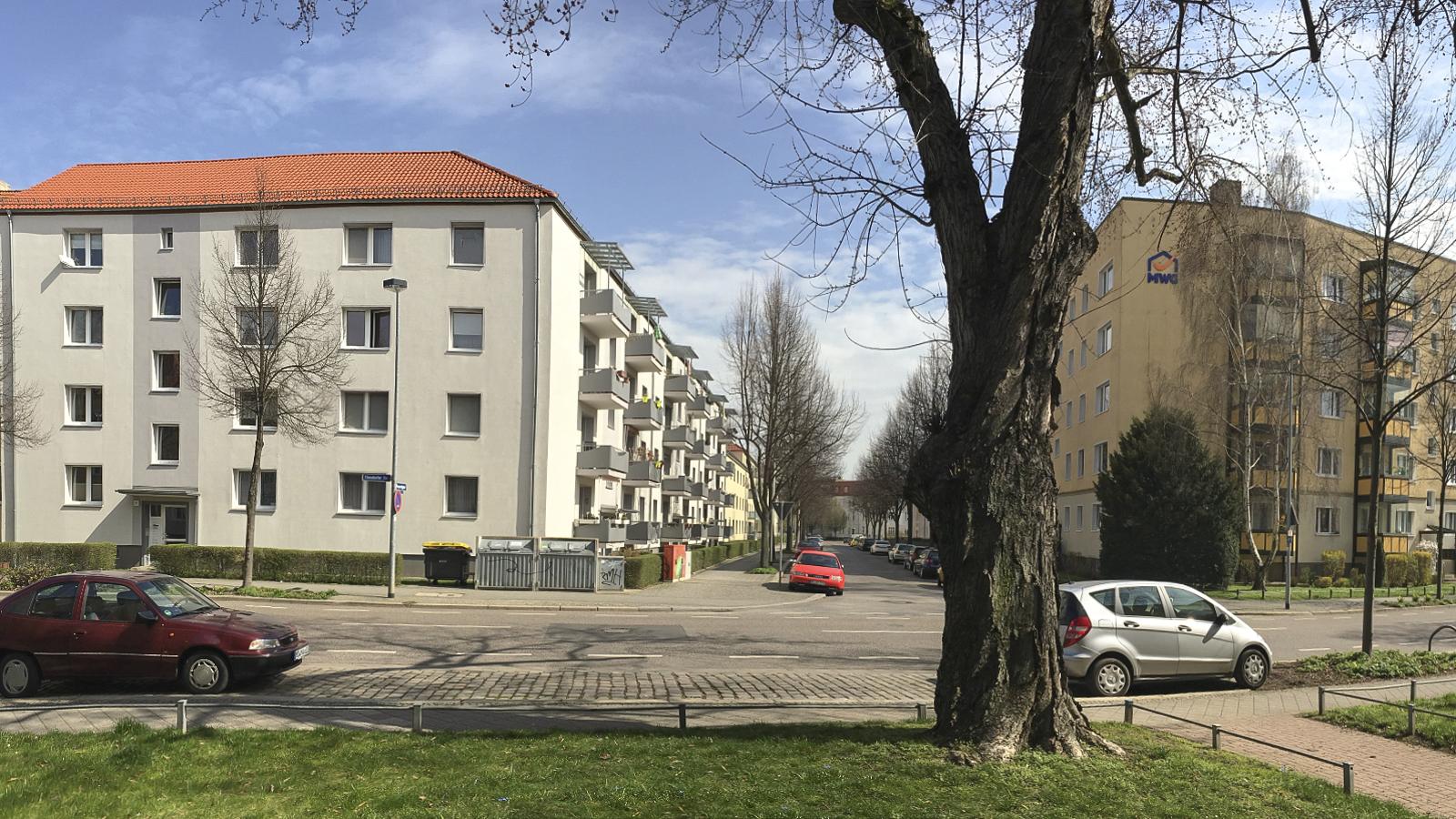 klopstockstraße_Zeitreisen_Magdeburg_Neu-2