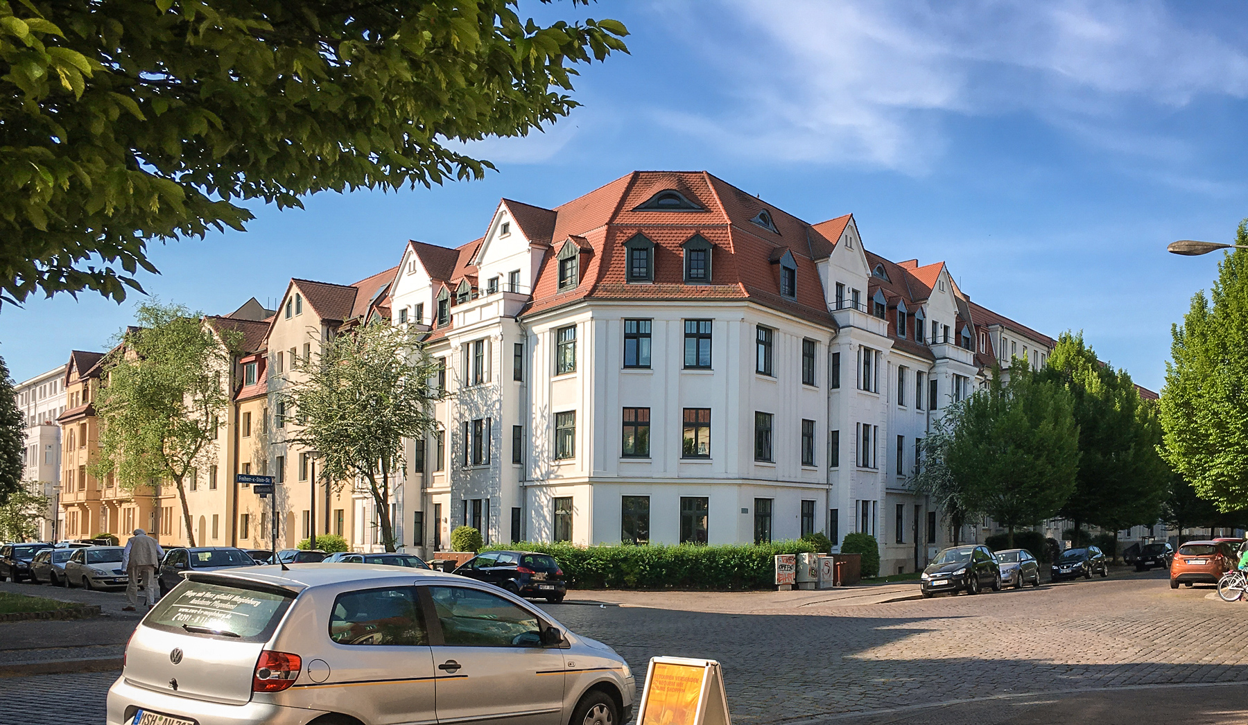 Freiherr_Zeitreisen_Magdeburg_Neu-2