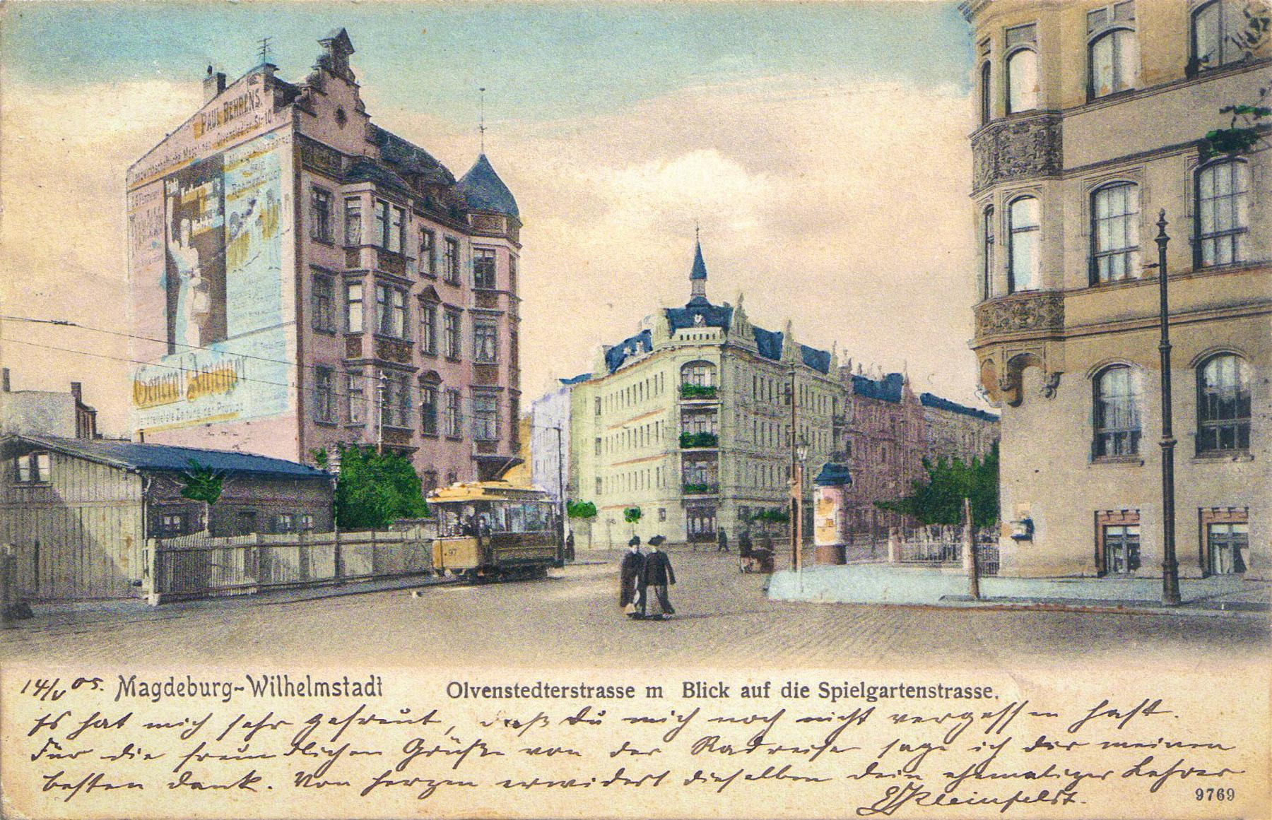 Editharing_Zeitreisen_Magdeburg_Alt-2