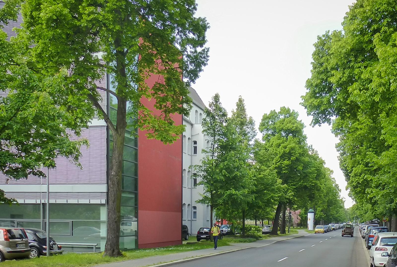 Hohenstaufenring_Zeitreisen_Magdeburg_Neu-2