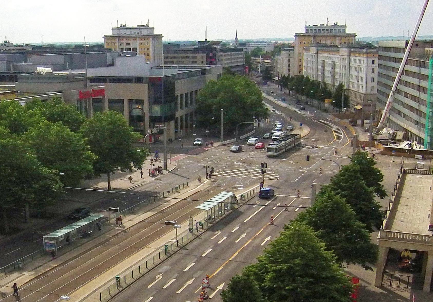 Zentraler_Platz2_Zeitreisen_Magdeburg_Neu