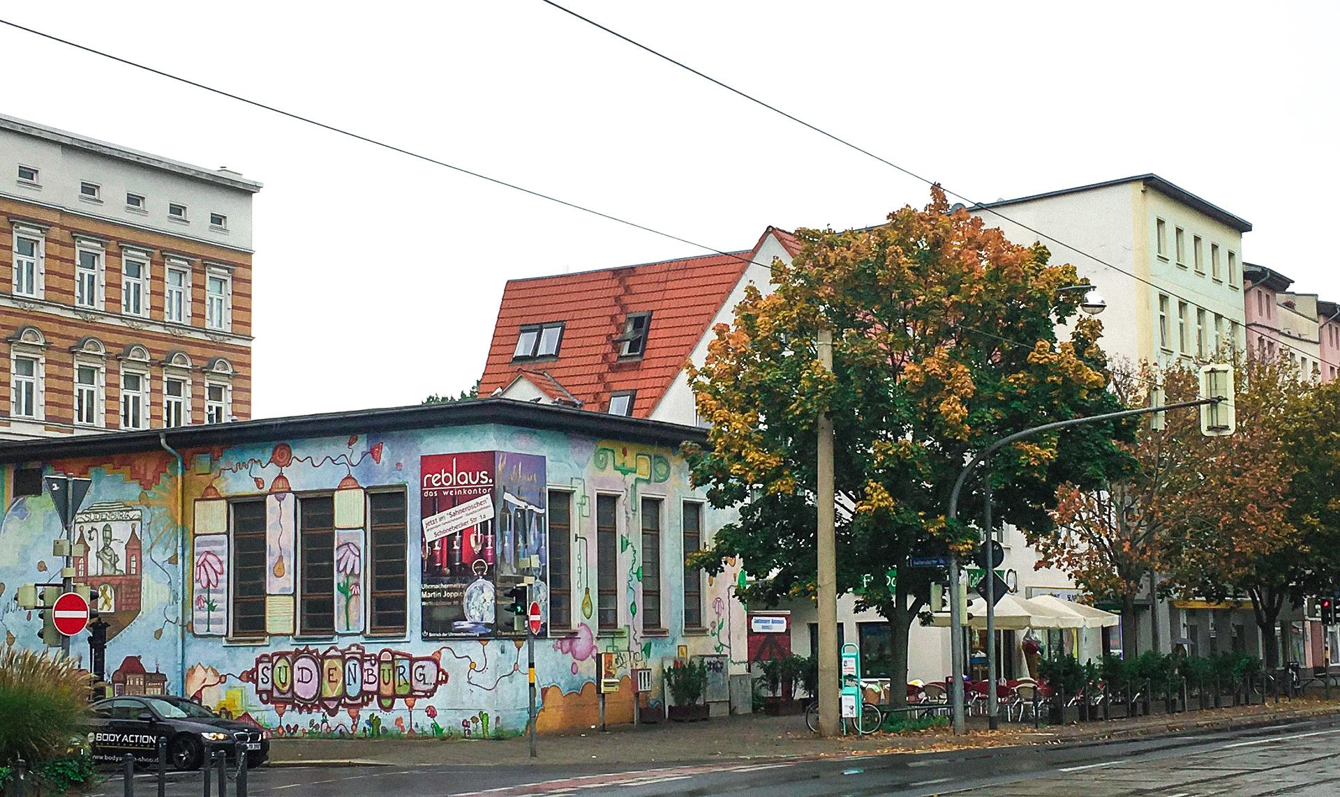 Eiskellerplatz_Neu-2