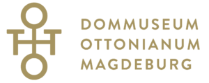 Ottonianum Logo