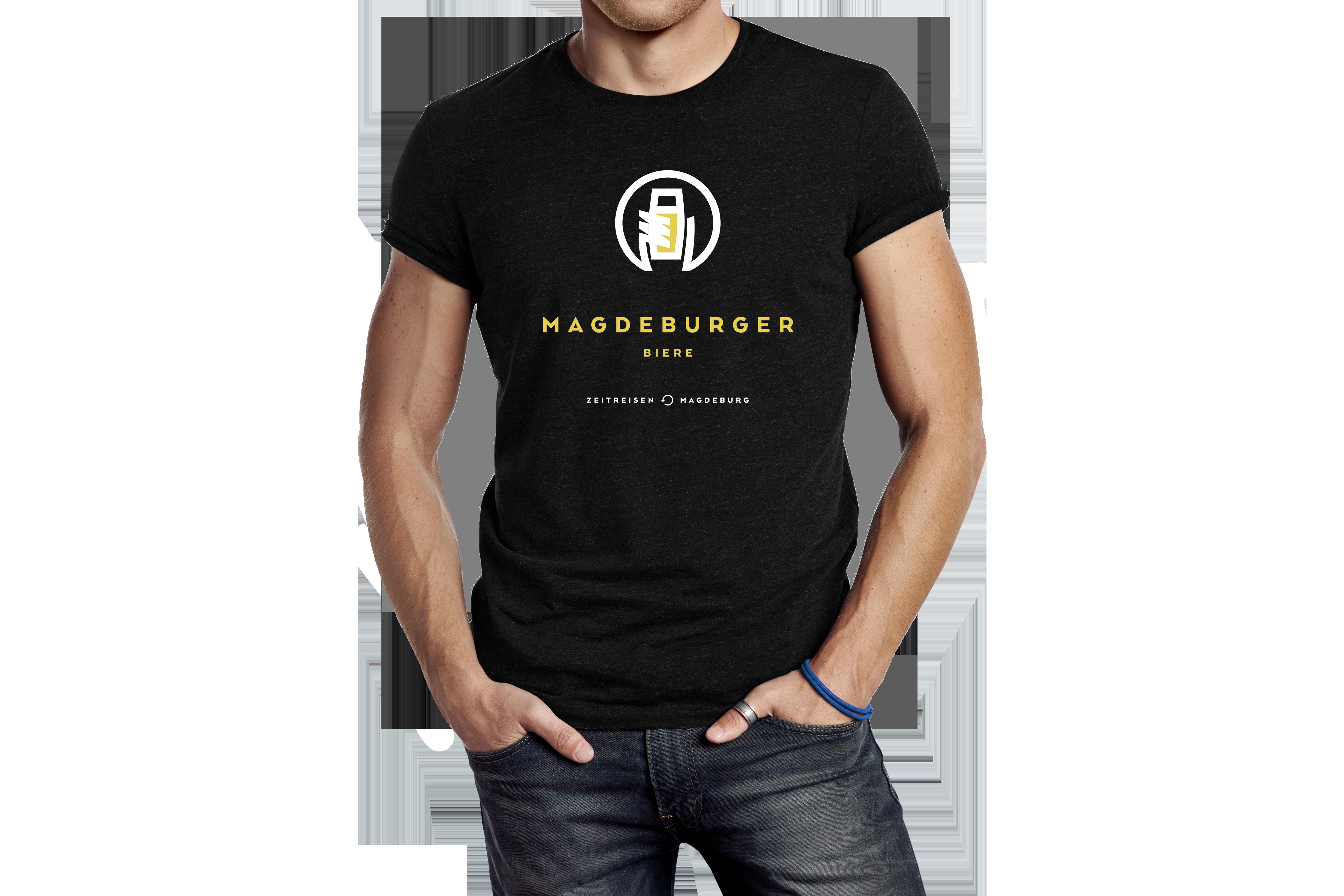 Shirt-6